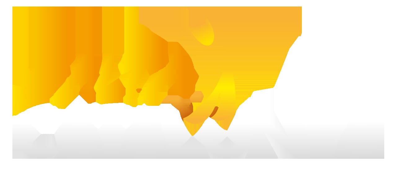 Salta Catalunya